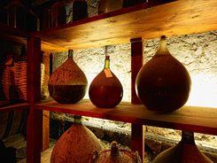 Cave d'Armagnac
